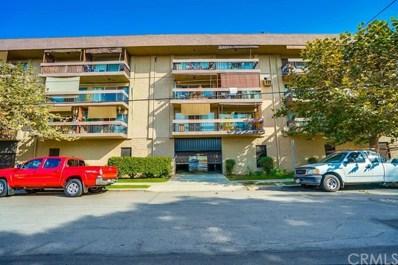 1061 Park Avenue UNIT 211, Long Beach, CA 90804 - MLS#: PW18223027