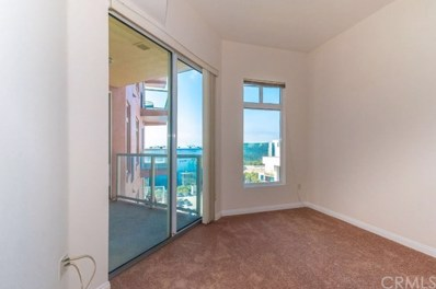 388 E Ocean Boulevard UNIT 1001, Long Beach, CA 90802 - MLS#: PW18223194