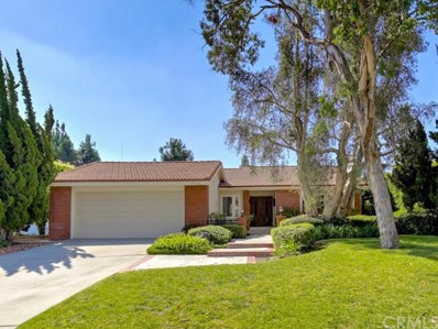 2516 Royale Place, Fullerton, CA 92833 - MLS#: PW18223256