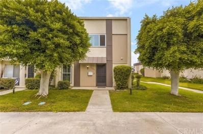 9822 Harbor Point Circle, Huntington Beach, CA 92646 - MLS#: PW18223270