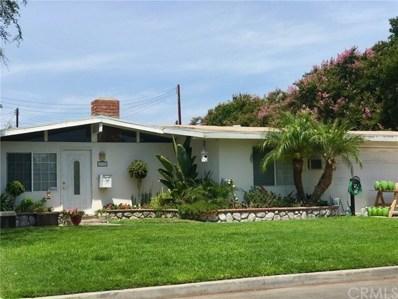 12151 Corvette Street, Garden Grove, CA 92841 - MLS#: PW18223384