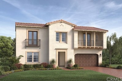 4715 Chase Court, Carlsbad, CA 92010 - MLS#: PW18223467