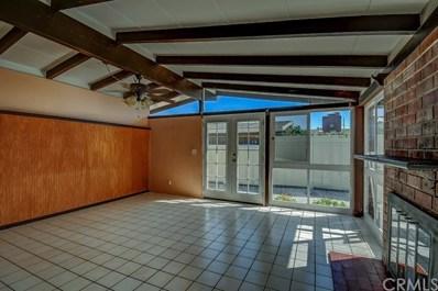 3035 Lees Avenue, Long Beach, CA 90808 - MLS#: PW18223512