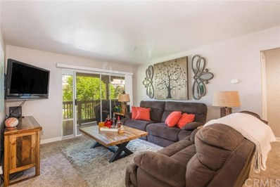 151 S Cross Creek Road UNIT H, Orange, CA 92869 - MLS#: PW18223545