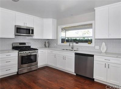 841 S Western Avenue, Anaheim, CA 92804 - MLS#: PW18223796