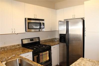 1801 E Katella Avenue UNIT 4031, Anaheim, CA 92805 - MLS#: PW18223808