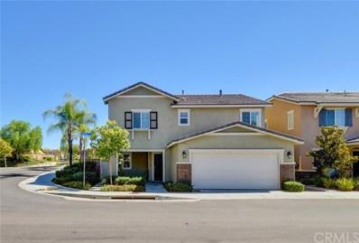 34182 Carissa Drive, Lake Elsinore, CA 92532 - MLS#: PW18223822