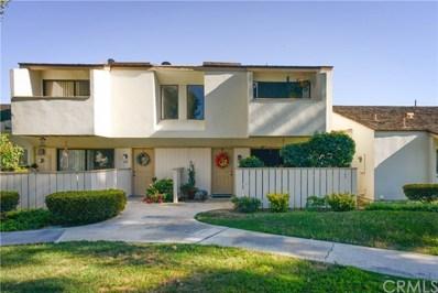 345 Meadow Court, Brea, CA 92821 - MLS#: PW18223903