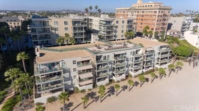 1000 E Ocean Boulevard UNIT 202, Long Beach, CA 90802 - MLS#: PW18223982