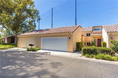408 Pinehurst Court, Fullerton, CA 92835 - MLS#: PW18224218