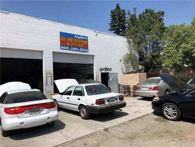 8060 Mango Avenue, Fontana, CA 92336 - MLS#: PW18224315