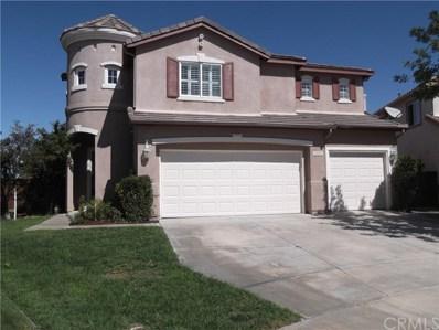 33090 Yucca Street, Temecula, CA 92592 - MLS#: PW18224585