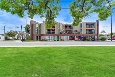 5190 E Colorado Street UNIT 202, Long Beach, CA 90814 - MLS#: PW18224724