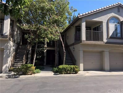 365 Chaumont Circle, Lake Forest, CA 92610 - MLS#: PW18224815