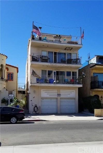 47 Bay Shore Avenue, Long Beach, CA 90803 - #: PW18224972