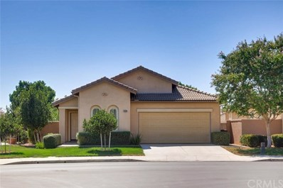 29399 Beautiful Lane, Menifee, CA 92584 - MLS#: PW18225045
