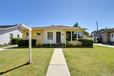 5340 E Lanai Street, Long Beach, CA 90808 - MLS#: PW18225278