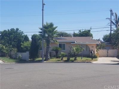 13262 Buena Way, Garden Grove, CA 92843 - MLS#: PW18225306