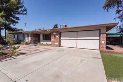 3803 Athol Street, Baldwin Park, CA 91706 - MLS#: PW18226028