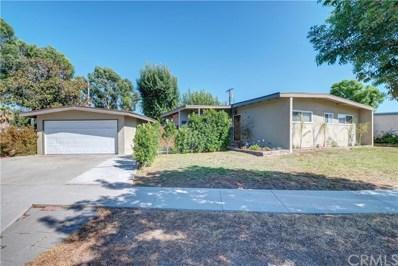 10802 Kibbee Avenue, Whittier, CA 90604 - MLS#: PW18226173