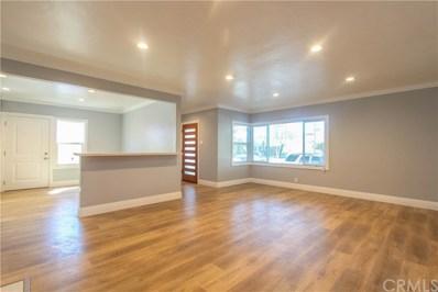 2476 Pine Avenue, Long Beach, CA 90806 - MLS#: PW18226379