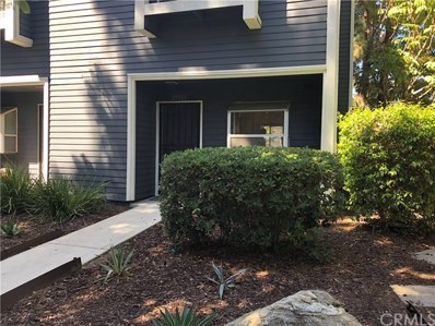 25583 Pine Creek Lane, Wilmington, CA 90744 - MLS#: PW18226420