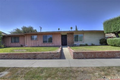 23036 Sunset Crossing Road, Diamond Bar, CA 91765 - MLS#: PW18226716