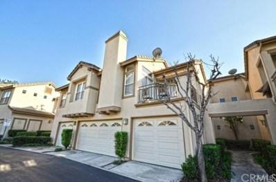1050 S Country Glen Way, Anaheim Hills, CA 92808 - MLS#: PW18226772