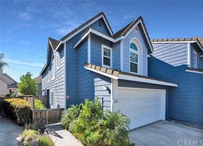 15859 Antelope Drive, Chino Hills, CA 91709 - MLS#: PW18226798