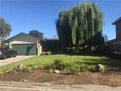 10081 Edgewood Lane, Garden Grove, CA 92840 - MLS#: PW18226891
