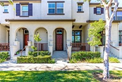 2051 Owens Drive, Fullerton, CA 92833 - MLS#: PW18226915
