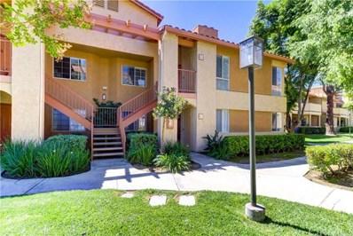 5235 Box Canyon Court UNIT G, Yorba Linda, CA 92887 - MLS#: PW18226976