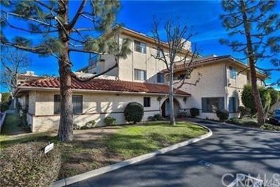 18900 Delaware Street UNIT 220, Huntington Beach, CA 92648 - MLS#: PW18227088