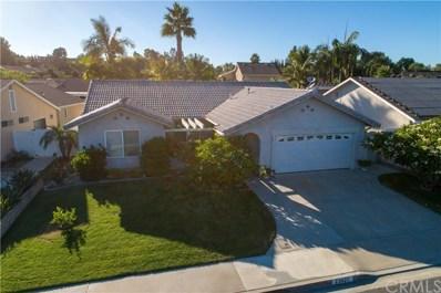 23621 Valarta Lane, Mission Viejo, CA 92691 - MLS#: PW18227115