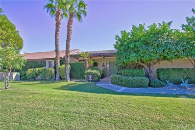 1451 E Amado Road, Palm Springs, CA 92262 - MLS#: PW18227234