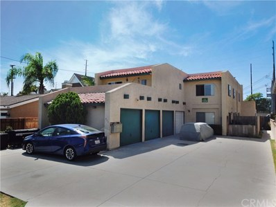 915 Alabama Street, Huntington Beach, CA 92648 - MLS#: PW18227321