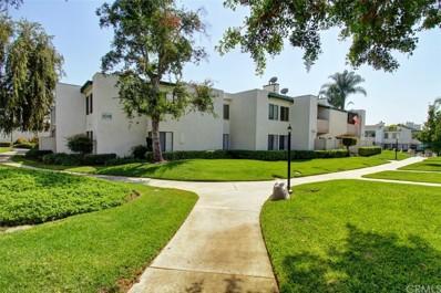 1018 E La Habra Boulevard UNIT 138, La Habra, CA 90631 - MLS#: PW18227528