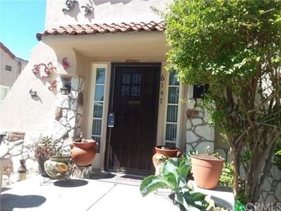 6147 Gundry Avenue, Long Beach, CA 90805 - MLS#: PW18227543