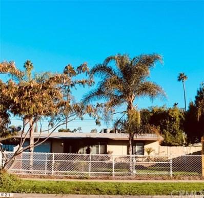 5621 Walter Street, Riverside, CA 92504 - MLS#: PW18227639