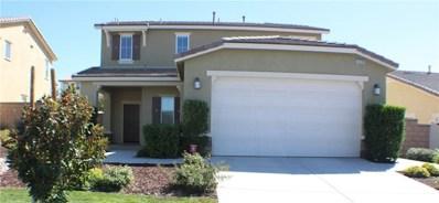35209 Caraway Court, Lake Elsinore, CA 92532 - MLS#: PW18227651