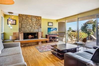 730 Oro Terrace, San Pedro, CA 90731 - MLS#: PW18227891