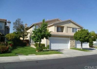 19167 Pemberton Place, Riverside, CA 92508 - MLS#: PW18228219