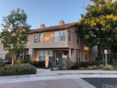 77 Waxwing Lane, Aliso Viejo, CA 92656 - MLS#: PW18228432