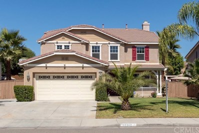 10312 Whitecrown Circle, Corona, CA 92883 - MLS#: PW18228651