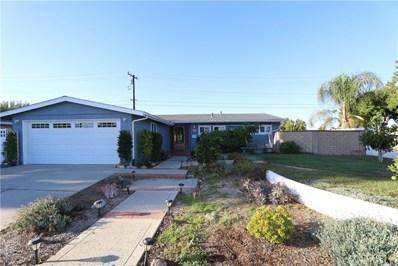 1830 Iowa Street, Costa Mesa, CA 92626 - MLS#: PW18228711