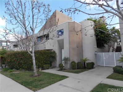12568 Montecito Road, Seal Beach, CA 90740 - MLS#: PW18228804
