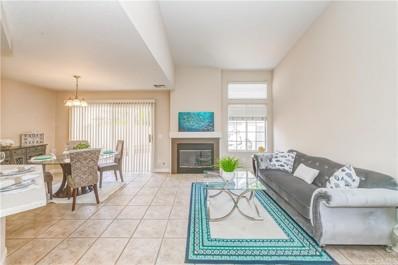 168 Almador, Irvine, CA 92614 - MLS#: PW18228807