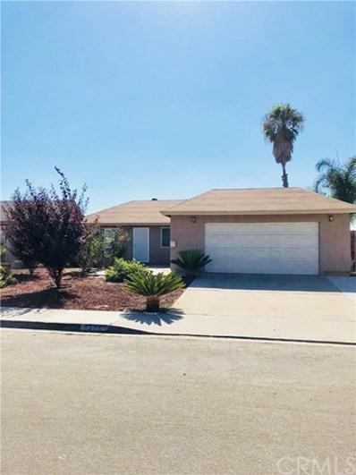 1278 Finch Place, Chula Vista, CA 91911 - MLS#: PW18228809