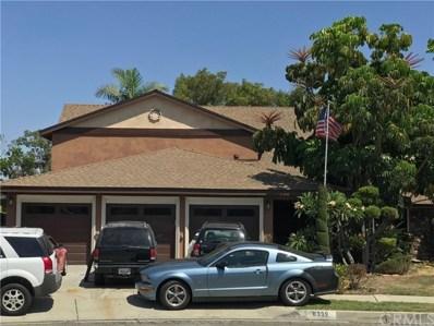 8339 Suva Street, Downey, CA 90240 - MLS#: PW18228961