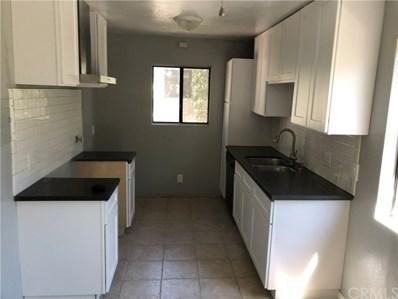 9054 Willis Avenue UNIT 31, Panorama City, CA 91402 - MLS#: PW18229048